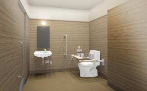 ikeda_toilet